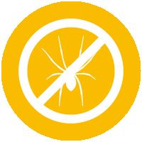 Extermination Icon